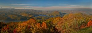 Ocoee Overlook_WEB.jpg