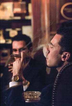 CigarMen02_WEB.jpg