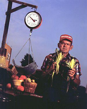 Farmer_WEB.jpg